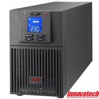 APC SRV3KI Easy UPS Smart Online 3000va 2400watt