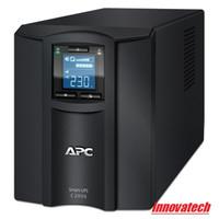 APC UPS SMC2000i 2000VA 1300Watt