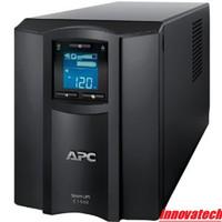 APC SMC1500iC Smartconnect UPS 1500VA 900watt Cloud