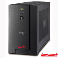 UPS APC BX1100 LIMS BX1100LIMS BX1100LI-MS 1100VA 550WATT