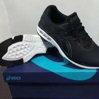 Sepatu Sport Asics Gel Promesa T842N9090