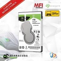 Seagate Laptop Barracuda 1TB 2.5 HDD/HD/Hardisk/Harddisk Internal