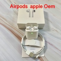 AirPods Apple Gen 2 with Pop Up Animation Apple IOS & Android P9