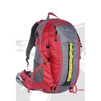 Tas Gunung 35 Liter Daypack Hiking Outdoor Model Eiger Deuter Consina