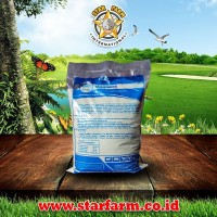 Star Farm BTM - MAXINOS 1Kg Susu Pengganti Untuk Pedet & Cempe NEW