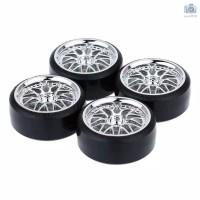 Rc drift tire - ban drift RC 1:10 austar