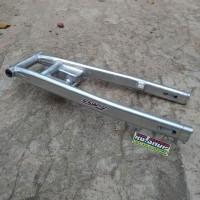 Arm DKT satria fu/raider 150 oval original DKT thailand