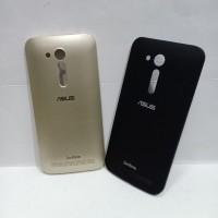 Backdoor Tutup Casing HP Asus Zenfone Go 4.5 New ZB452KL