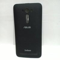 Backdoor Tutup Casing HP Asus Zenfone 2 Laser 5.5 ZE550KL