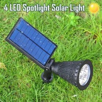 Jual Lampu Taman Tenaga Matahari Murah Harga Terbaru 2021