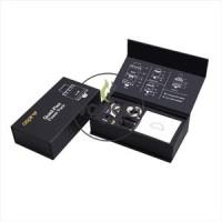 Authentic Aspire Quad- Flex Power Pack Kit