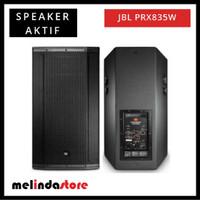 Speaker JBL PRX 835W - Original