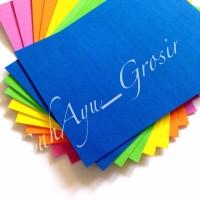 Kertas Eva Foam Paper - Kids Arts & Crafts Handmade Creative Paper