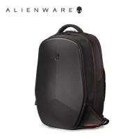 Tas Ransel Alienware Vindicator V2.0 Gaming Backpack 17 inch