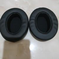 earpad busa foam ATH-M50 M40 M30 M20 M50x MSR7 ATH M-Series