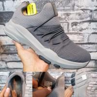 ORIGINAL Sepatu Skechers Pria SKECHERS ULTRA ONE PRIA SNEAKERS