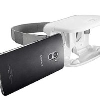 ANTVR Phone Glass
