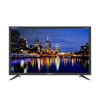 LED TV 32 inch POLYTRON PLD32D7511 USB Movie 5 Tahun Garansi Resmi