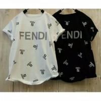 FZFE Shirt Pendi