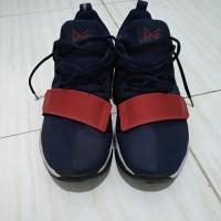 Sepatu Basket Nike PG 1 USA