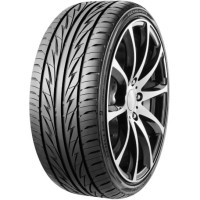Ban Mobil Bridgestone 195/50R16 Techno Sports