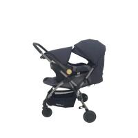 Stroller BabyElle Avio RS TS S959/Stroler Baby Elle + Carrier MURAH