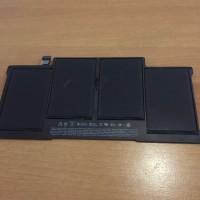 Battery MacBook Air 13 A1466 2013 2014 2015 Original copotan