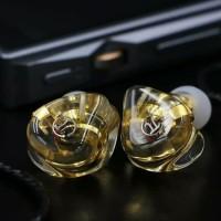 Pi 3.14 audio IEM DR2 in ear monitor panggung live stage monitoring :