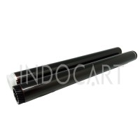OPC Drum Glossy DR-1080-Brother HL 1201 1211 DCP 1601 1616 MFC 1911