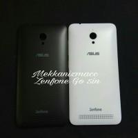 Back Door Asus Zenfone Go 5 5in ZC500TG Z00VD Backdoor Casing Case HP