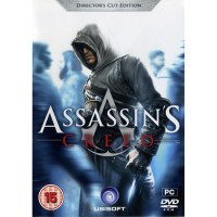 PC Games Assasins Creed 1