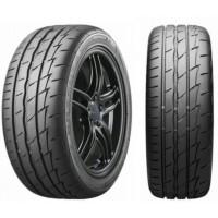 Ban Alphard Innova Vellfire 235/50 r18 Bridgestone Potenza RE003