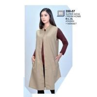 Baju Atasan Wanita Azzura/Outer Wanita