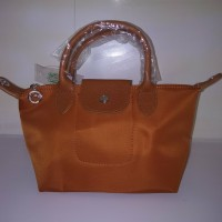 Hand Bag Longchamp