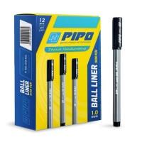 Ball Liner PPG1 CS