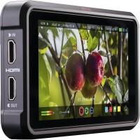 Atomos Ninja V - 5.5 4k HDMI Monitor Recorder
