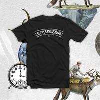 Kaos Lawless dengan Kearifan Lokal