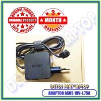 Adaptor Charger Laptop Asus Original Micro USB X205 X205ta E202s