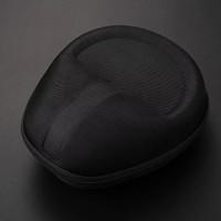 Headphone /Box Headphone universal/ headset bag box marshall / Audio T