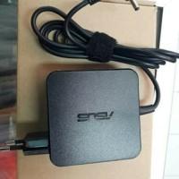 Adaptor Charger Laptop Asus ORIGINAL A456A/456UR