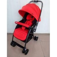 BEST QUALITY Stroller Baby Elle Citilite 2