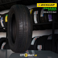 Ban Dunlop Ensave (EC 300+) | 185 / 60 | Ring 15