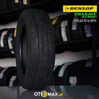 Ban Dunlop Enasave EC 300+ 195/60 R16 89H
