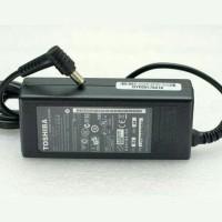 Adaptor Charger Laptop Toshiba U400 L950 C55 P845 M845 M840 L745 L775D