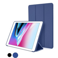 Case Cover Smart Case Ipad AIR 3 2019 / 10.5 inch Original Autolock