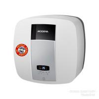Water heater MODENA ES 15 DR /pemanas air ES15DR 15 Liter