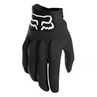 FOX Attack Fire Gloves