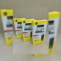 Tempered Glass VIVO Y55 Y55L Y55s 5.2 inchi Screen Guard Anti Gores