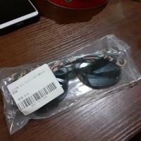 Kacamata Bape Sunglasses x Appendix 100% original