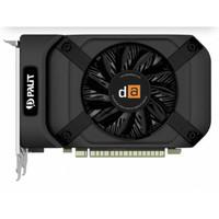 GALAX nVidia Geforce GTX 1050 OC 2 GB DDR5 Single Fan
